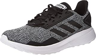adidas, Duramo Lite 2.0 Shoes, Men's Shoes