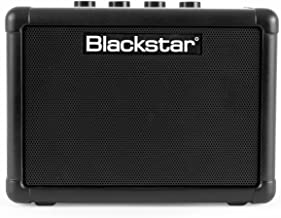 Best blackstar battery powered amp Reviews