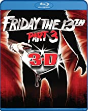 Friday The 13Th: Part III