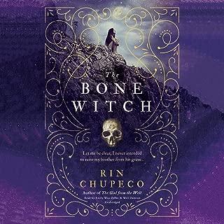 The Bone Witch: The Bone Witch, Book 1