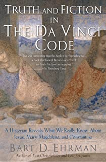 Best da vinci code sales Reviews