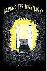 Beyond the Nightlight Kindle Edition