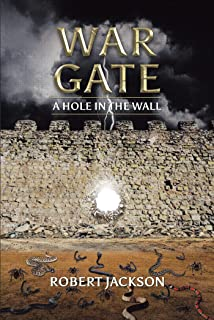War Gate: A Hole In The Wall