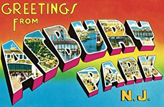 greetings from asbury park vinyl