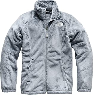 The North Face Kids Girl's Osolita Jacket (Little Kids/Big Kids)