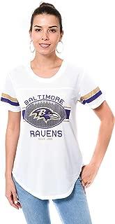 Best baltimore orioles women's shirts Reviews