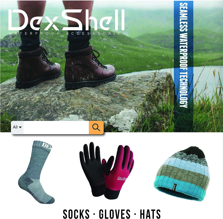 Dexshell Kid's Socks