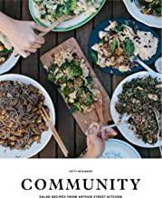 Best community cookbook salads Reviews