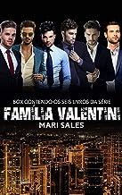 BOX Família Valentini