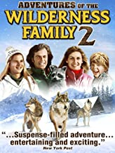 Best family part 2 Reviews