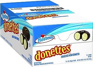 Best classic mini donuts Reviews