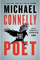 The Poet: A Novel (Jack McEvoy Book 1) Kindle Edition