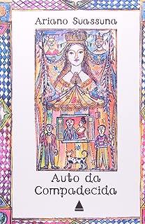 ariano suassuna brasil
