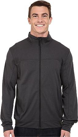 Nanton Jacket