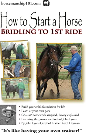 FREE weekly newsletters from TheHorse.com.