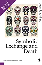 Best symbolic exchange and death Reviews
