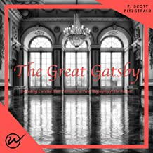 The Great Gatsby: Including Curated Short Stories & a New Biography of the Author