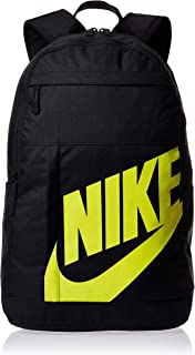 Nike Men Elmntl Bkpk - 2.0 Backpack