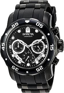 Best invicta pro diver 21930 Reviews