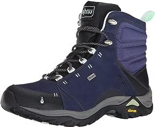 Women's Montara Waterproof Boot
