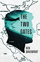 The Two Gates: A Novel