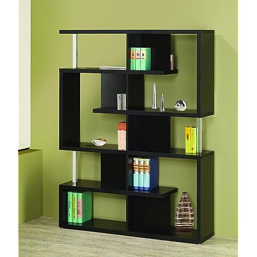 Room And Board Furniture Amazon Com