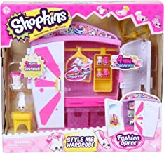 Best you me who shopkins Reviews