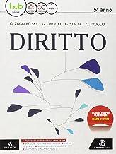 Permalink to Corso di diritto. Per la 5ª classe delle Scuole superiori. Con e-book. Con espansione online PDF