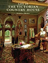 Best life in victorian britain Reviews