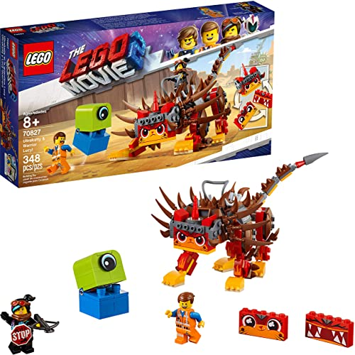 Lego Movie 2 Sets Amazon Com