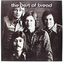 The Best Of Bread Ltd. Ed