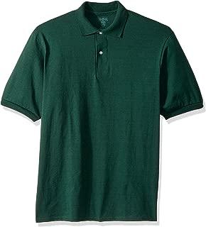 Best walmart mens shirts george Reviews