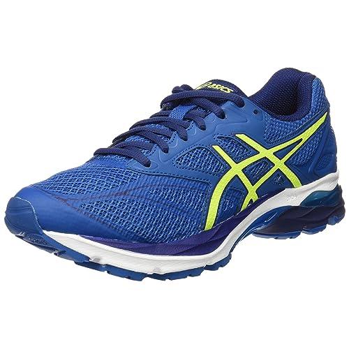 Chaussure Running Homme ASICS: