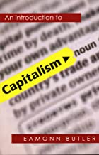 Best an introduction to capitalism Reviews