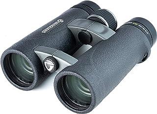 Vanguard Endeavor ED Binocular, unisex-adult, Vanguard Endeavor ED 10x42 Binoculars, ED Glass, Waterproof/Fogproof, Endeav...
