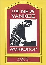 Best new yankee workshop videos Reviews