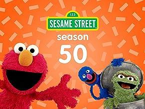 Sesame Street: Selections from Season 50