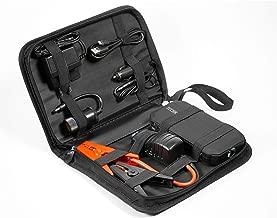 2006-2015 Coprisedili Anteriori 207 CC Versione con Fori per i poggiatesta e bracciolo Laterale compatibili con sedili con airbag
