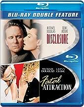 Disclosure / Fatal Attraction