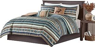 star wars bedding set 5pc comforter queen