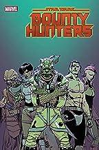 Star Wars: Bounty Hunters (2020-) #18