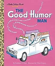 Best children's humor Reviews