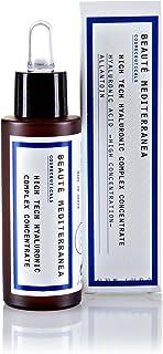 Beauté Mediterranea Serum Concentrado Hyaluronic 30 ml