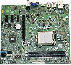 Best inspiron 620 desktop motherboard Reviews