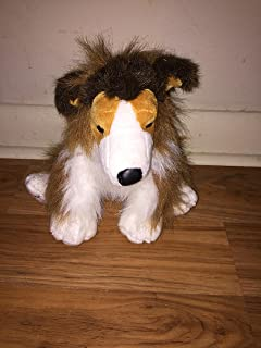 Best webkinz collie for sale Reviews