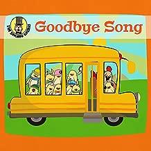 Best good bye bye song Reviews