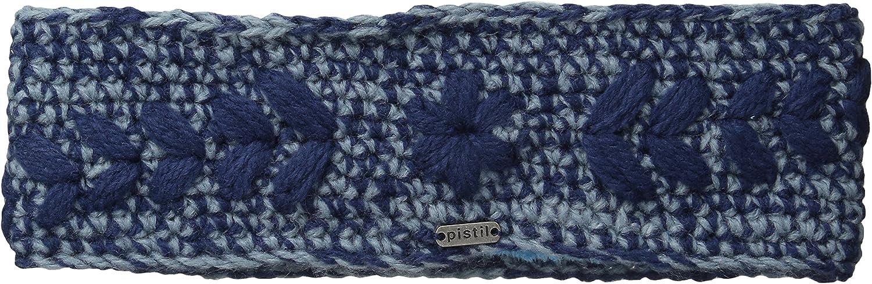 Pistil Women's Fawn Headband