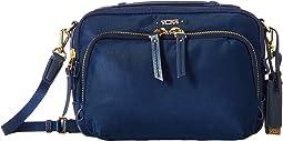 Voyageur Luanda Flight Bag