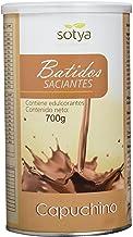 Sotya Saciante Smoothie Cafe 700 GR Estimated Price : £ 19,07