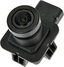 $146 » Dorman 590-949 Park Assist Camera for Select Ford Expedition Models, 1 Pack